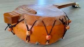 gourd-uke