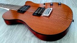 guitar-body