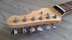 guitar-headstock