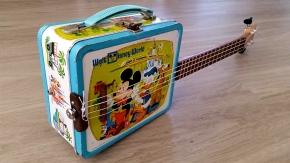 lunchbox-uke-mouse