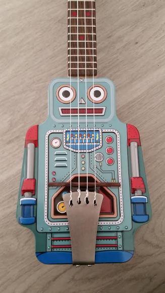 robot-uke-2
