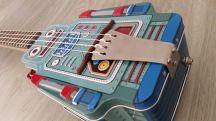 robot-uke-6